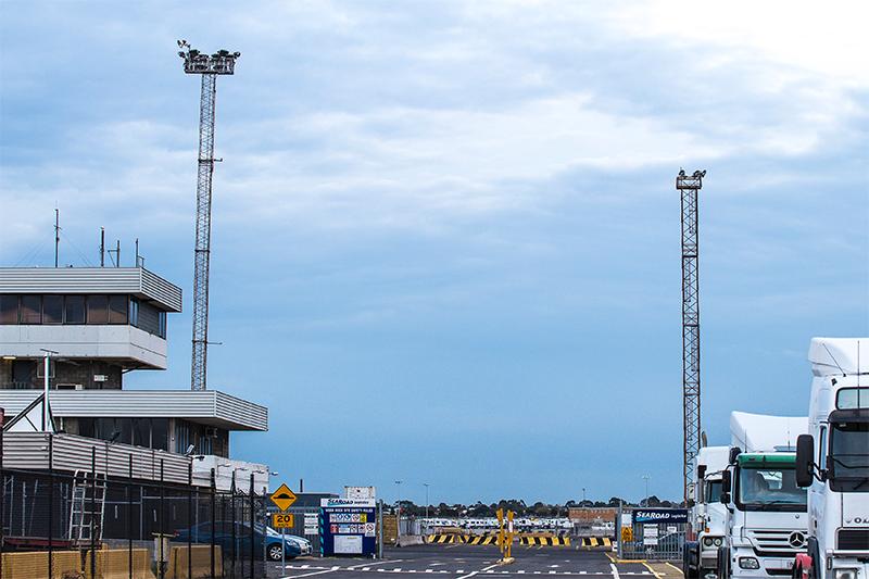 sesco-towers